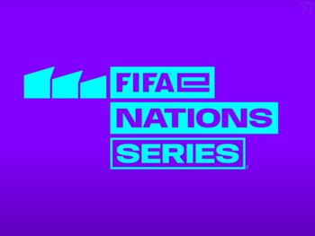 La Belgique participera aux FIFA eNations Series