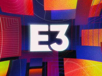 E3 kiest dit jaar voor een digitaal format
