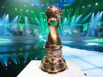 Les MAD Lions rencontreront DWG KIA en demi-finale du MSI 2021