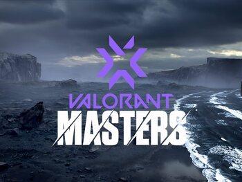 Valorant: de Masters van Reykjavik staan voor de deur