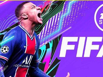 Spektakel gegarandeerd: de Brussels FIFA Summer Cup start op 13 juni!