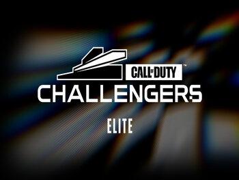 Elevate eindigt 2e in Challengers Elite van COD League Seizoen 4