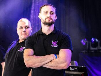 CSGO-coach vrijgesproken van zware beschuldigingen over valsspelen