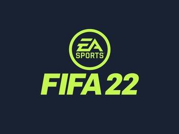 Nieuwtjes over FIFA 22