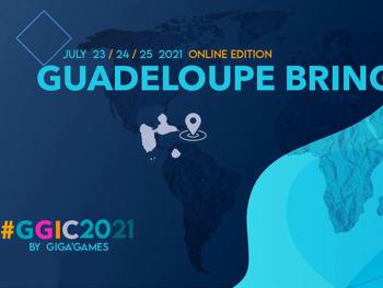 Twee Belgen vertegenwoordigen ons land op Tekken-toernooi GGIC