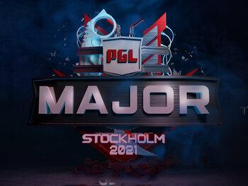 Blijft de CS:GO Major dan toch in Stockholm?
