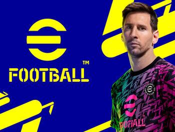 Van PES naar eFootball: een blik op de toekomst van esports?