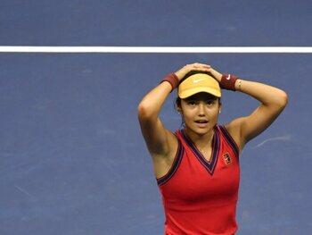 Raducanu versus Fernandez: of wanneer de vrouwelijke jeugd de macht grijpt op de US Open