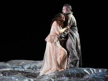 Bekijk Aida (Giuseppe Verdi) - De Munt (2017)
