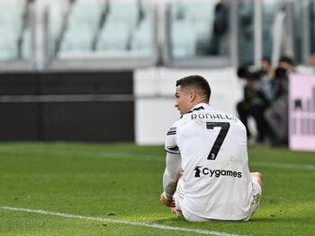 Laatste dag van de Serie A… onder hoogspanning!