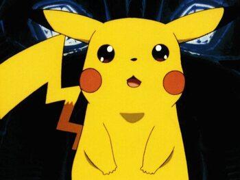 Nieuwe Pokémonfilm komt op Netflix