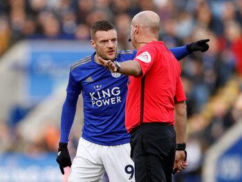 Leicester City veut retrouver des couleurs contre Chelsea