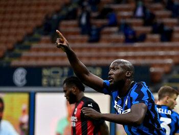 Serie A : Le top 4 de la saison passée doit faire bonne figure