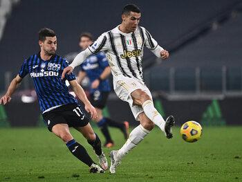 Pourquoi le monde du football supportera l'Atalanta et non la Juventus en finale de la Coupe d'Italie