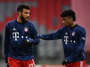 Voormalig PSG-talenten kijken Parijse club opnieuw in de ogen