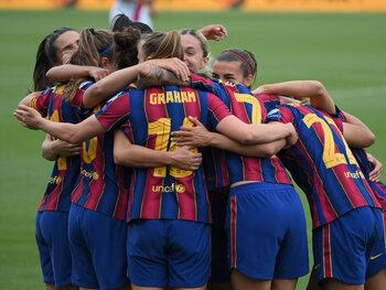 Chelsea Women en Barcelona streven naar eerste Champions League-titel voor vrouwen