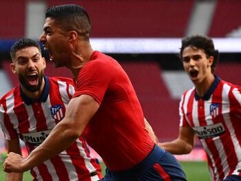 De laatste speeldag in La Liga belooft ongemeen spannend te worden op alle niveaus