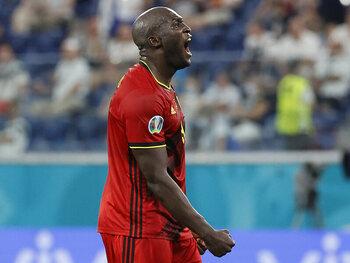"""L'Italie se prépare au choc avec Romelu Lukaku : """"Arrêter les talents individuels en formant une équipe"""""""