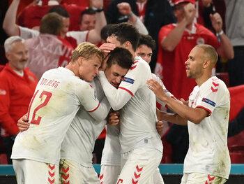 Quelle est la clef du succès du Danemark ?