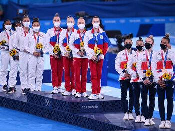 De Olympische Spelen in Tokio zijn een nieuwe stap op weg naar gendergelijkheid