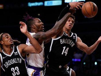 Wie doet de Bucks en Giannis Antetokounmpo wat in het nieuwe NBA-seizoen?