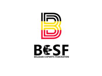 Belgian Esports Federation officialiseert samenwerking met Nationale Loterij