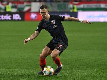 Kroatië met revanchegevoelens naar Frankrijk