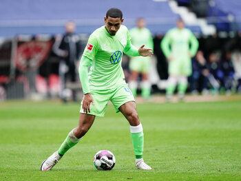Maxence Lacroix kan Wolfsburg doen heropleven na nederlaag tegen Frankfurt