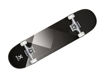 Gagnez un skateboard Pickx de Stoemp!