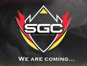 Belgian League: Starlan Gaming Club vervangt 4Elements in Summer Split