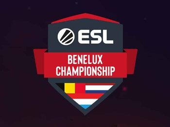 ESL Benelux: de eerste qualifiers zorgen voor verrassingen!