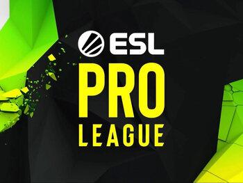 La quatorzième saison de l'ESL Pro League est lancée !