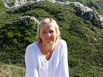 Eviva España: Annemie Struyf volgt een jaar lang Vlaamse dromers in Spanje