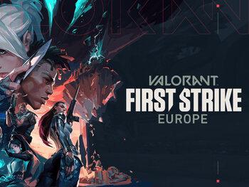First Strike EU: onze landgenoten plaatsen zich voor het vervolg van de competitie