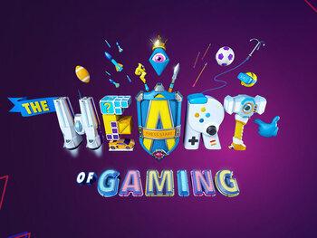 Gamescom 2021 : ce qui pourrait changer dans l'e-sport