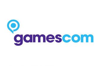 GamesCom gaat dit jaar voor een hybride show