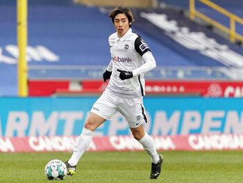 Kan Junya Ito Genk weer in de titelrace brengen tegen Club Brugge?