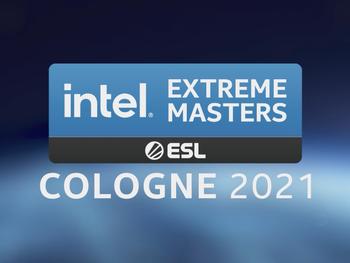 Livestream : IEM Cologne - Grande finale
