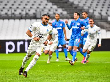 Dimitri Payet geeft Marseille een doekje voor het bloeden
