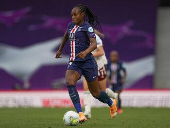 Kan PSG de hegemonie van Lyon doorbreken?