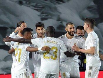 Que peut-il encore arriver au Real Madrid ?