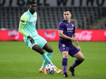 Wie bij Genk of Anderlecht beschikt over het meeste killerinstinct?