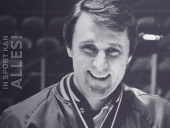 Winterspelen 1980: Amerikaanse academici leggen de USSR het vuur aan de schenen