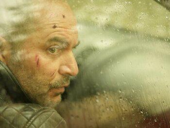 'Hit & Run', de Israëlisch-Amerikaanse spionagethriller die hoge ogen gooit op Netflix