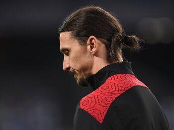 Slaagt AC Milan erin om ook zonder Zlatan de topper tegen Juventus winnend af te sluiten?