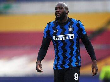 Inter – Juventus: la crème des attaquants réunie pour un duel de prestige