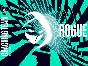 LEC : Rogue reçoit le prix du meilleur coaching staff