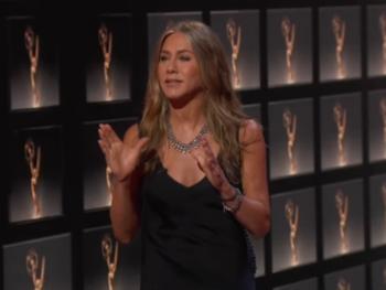 Wat we onthouden na de ceremonie van de 72ste Emmy Awards