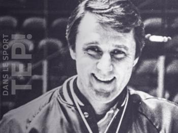 JO d'hiver 1980: les universitaires de la team USA refroidissent l'Union soviétique