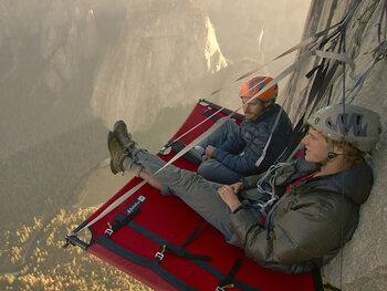 Passez une semaine de rêve dans les parcs américains avec Ushuaïa TV!